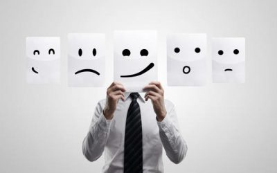 Les émotions, boussole du bien-être au travail