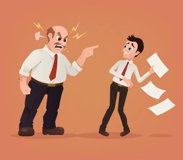 Le management du XXIe siècle sera bienveillant ou ne sera pas !